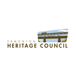 Edmonton Heritage Council