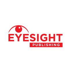 Eyesight Publishing