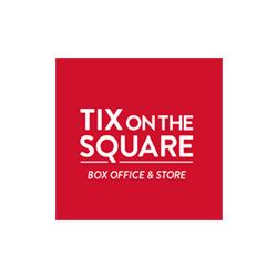 Tix on the Square